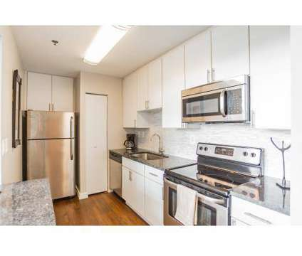 2 Beds - Locust on the Park at 201 South 25th St in Philadelphia PA is a Apartment