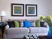 2 Beds - Reserve at Winding Creek, The