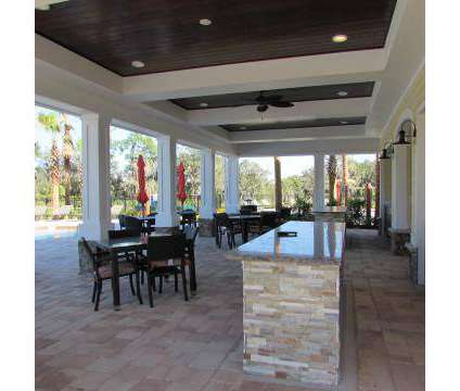 1 Bed - ParkCrest Landings at 5725 1st Ave East in Bradenton FL is a Apartment