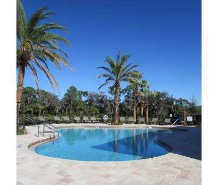 3 Beds - ParkCrest Landings at 5725 1st Ave East in Bradenton FL is a Apartment
