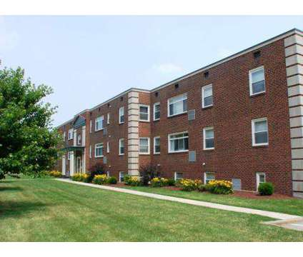 1 Bed - Pacific Highlands at 1404 Pacific Ave in Natrona Heights PA is a Apartment