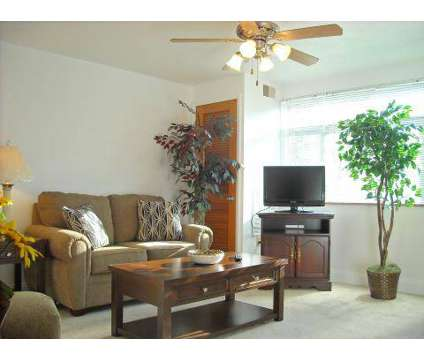 2 Beds - Pacific Highlands at 1404 Pacific Ave in Natrona Heights PA is a Apartment