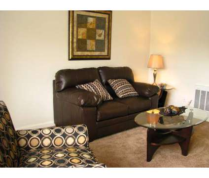 1 Bed - DAVIS CREEK Apartments & Flats at 5419 Meredith St in Portage MI is a Apartment