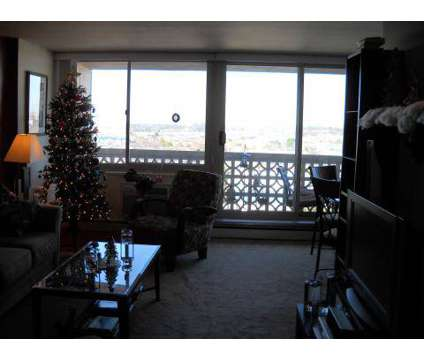 3 Beds - Cooper River Plaza at 5105 North Park Dr in Pennsauken NJ is a Apartment