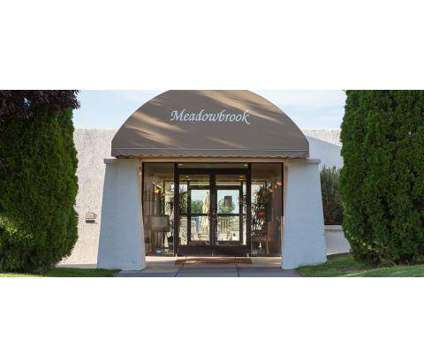 2 Beds - Meadowbrook Family Resort at 7401 San Pedro Dr Ne in Albuquerque NM is a Apartment
