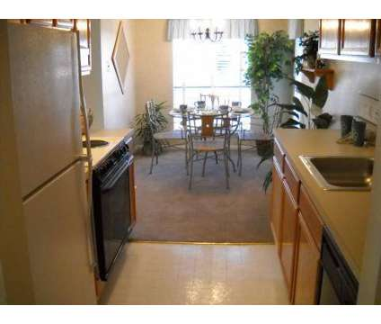 1 Bed - Village of Stoney Run at Rt 73 10-d in Maple Shade NJ is a Apartment