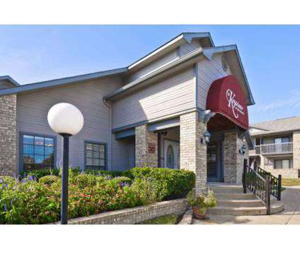2 Beds - Keystone Apartments at 2502 New Bacon Ranch Rd in Killeen TX is a Apartment