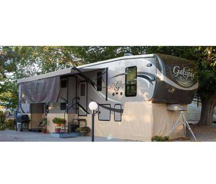 4 Beds - Coronado Village Manufactured Home & RV Resort at 8401 Pan American Freeway Ne in Albuquerque NM is a Apartment