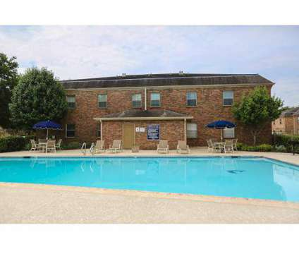 3 Beds - Metairie East Rental Center at 849 Martin Behrman Avenue in Metairie LA is a Apartment
