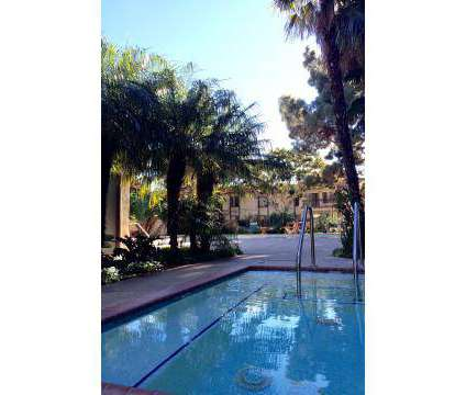 Studio - Casa Real & Casitas at 200 Orchard Place in Oxnard CA is a Apartment