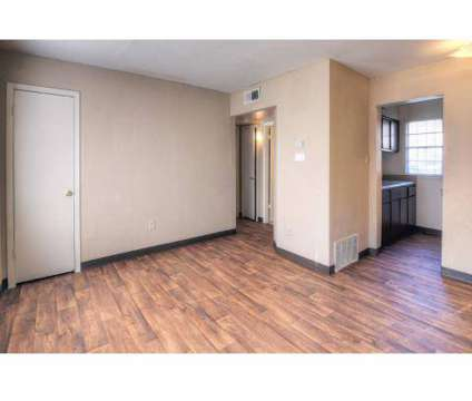 2 Beds - Longview Heights Apartments at 1953 Philsar St in Memphis TN is a Apartment