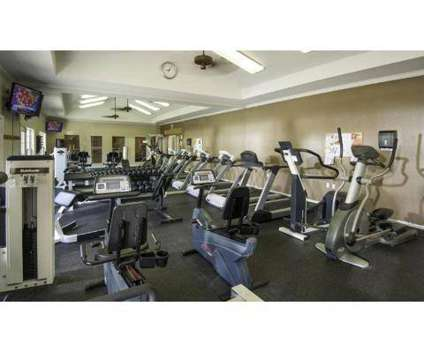 1 Bed - Alpine Meadows at 845 East 9000 South in Sandy UT is a Apartment