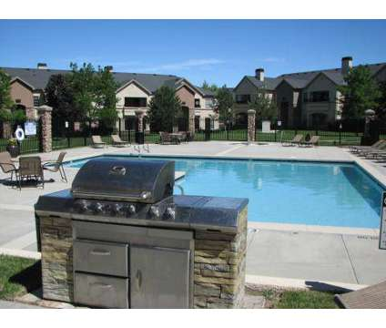 2 Beds - Alpine Meadows at 845 East 9000 South in Sandy UT is a Apartment
