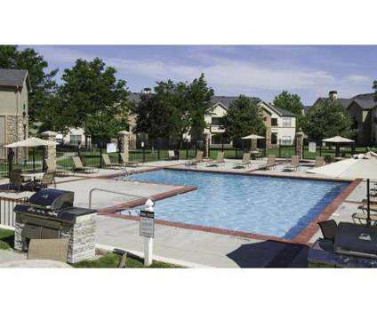 3 Beds - Alpine Meadows at 845 East 9000 South in Sandy UT is a Apartment