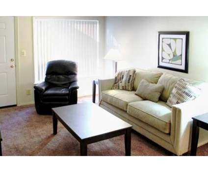 2 Beds - Oakland Hills Townhomes at 639 Balboa Place in Pontiac MI is a Apartment