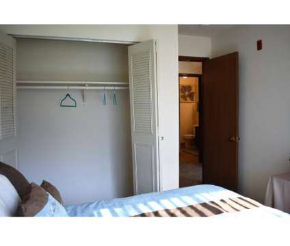 2 Beds - Brook Lane Apartments at 4475 W Dean Road #118 in Brown Deer WI is a Apartment