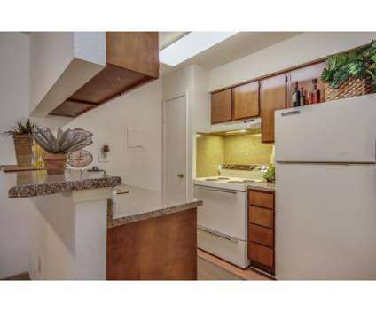 Studio - Crystal Bay at 2323 W Bay Area Boulevard in Webster TX is a Apartment