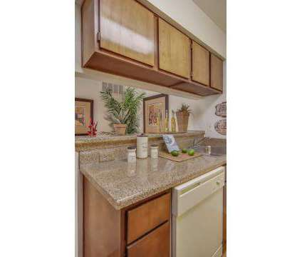 2 Beds - Crystal Bay at 2323 W Bay Area Boulevard in Webster TX is a Apartment