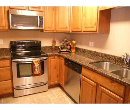 2 Beds - Summers Manor at 4018 57th Trail Se in Olympia WA is a Apartment