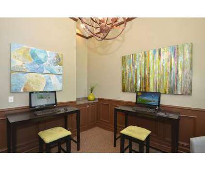 1 Bed - HighGrove at 12433 Admiralty Way in Everett WA is a Apartment
