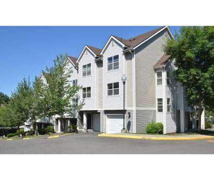 2 Beds - HighGrove at 12433 Admiralty Way in Everett WA is a Apartment