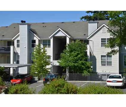 3 Beds - HighGrove at 12433 Admiralty Way in Everett WA is a Apartment