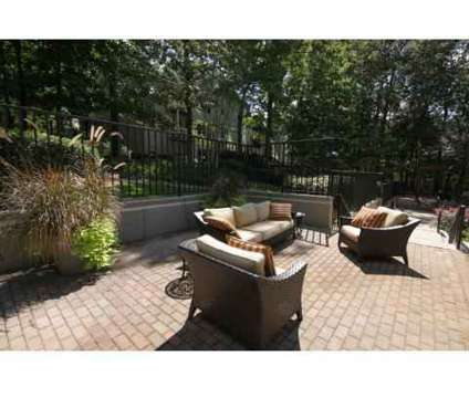 1 Bed - Wood Pointe at 1001 Burnt Hickory Rd in Marietta GA is a Apartment