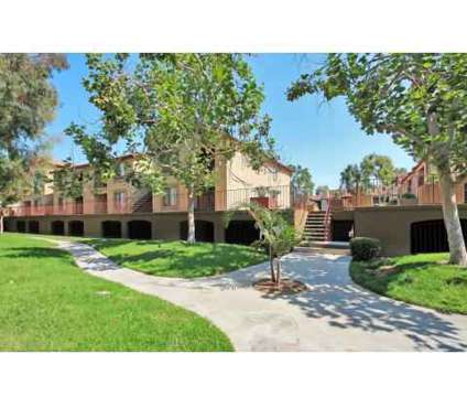 2 Beds - Mirada at La Jolla Colony at 7568 Charmant Dr in San Diego CA is a Apartment