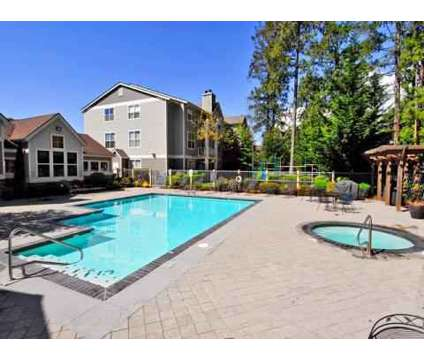1 Bed - WildReed Apartments at 10101 7th Avenue Se in Everett WA is a Apartment