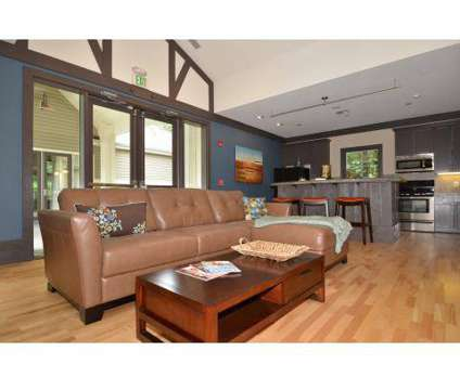 2 Beds - WildReed Apartments at 10101 7th Avenue Se in Everett WA is a Apartment