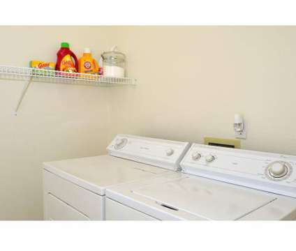 3 Beds - WildReed Apartments at 10101 7th Avenue Se in Everett WA is a Apartment