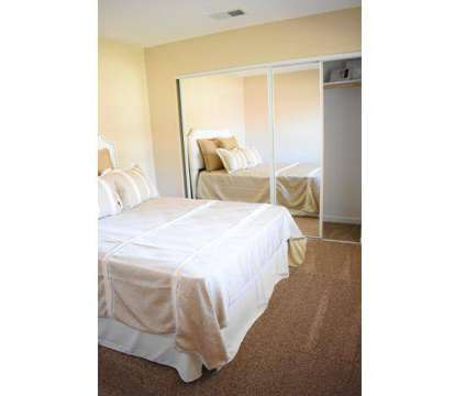 1 Bed - Camden Village at 38000 Camden St in Fremont CA is a Apartment