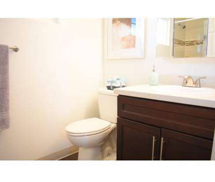 2 Beds - Camden Village at 38000 Camden St in Fremont CA is a Apartment