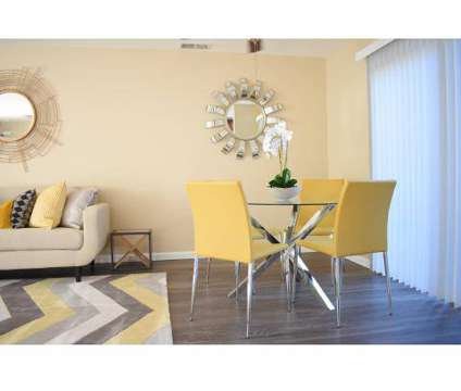 3 Beds - Camden Village at 38000 Camden St in Fremont CA is a Apartment
