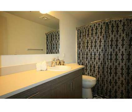2 Beds - The Hudson at 2450 Aurora Avenue N in Seattle WA is a Apartment