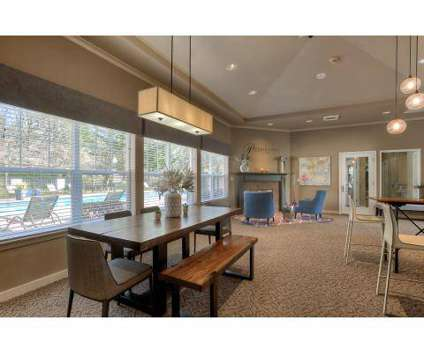 1 Bed - Pebble Cove at 17600 134th Ave Southeast in Renton WA is a Apartment