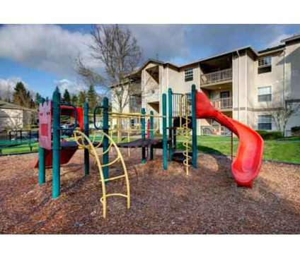 2 Beds - Pebble Cove at 17600 134th Ave Southeast in Renton WA is a Apartment