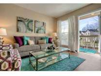 2 Beds - Pebble Cove