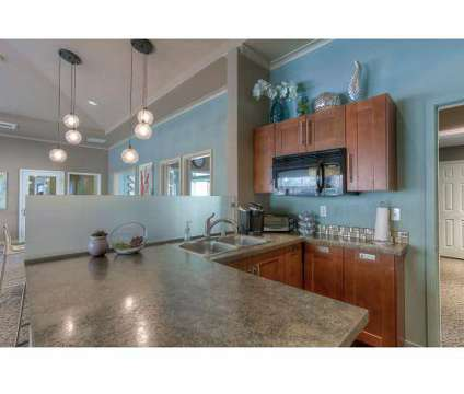 3 Beds - Pebble Cove at 17600 134th Ave Southeast in Renton WA is a Apartment