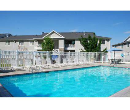 4 Beds - Thorneberry Apartments at 203 West Center St in Pleasant Grove UT is a Apartment