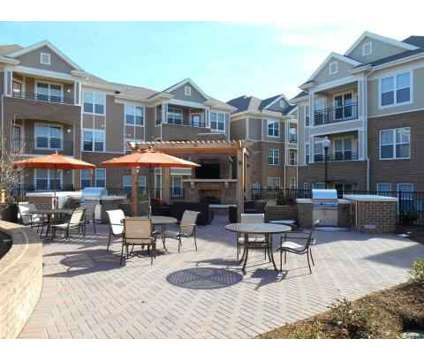 1 Bed - Legacy Fort Mill at 700 Gates Mills Dr in Fort Mill SC is a Apartment