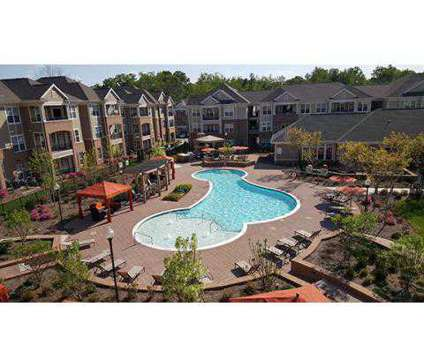 2 Beds - Legacy Fort Mill at 700 Gates Mills Dr in Fort Mill SC is a Apartment