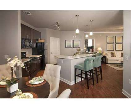 3 Beds - Legacy Fort Mill at 700 Gates Mills Dr in Fort Mill SC is a Apartment