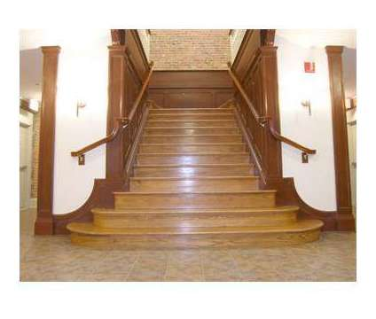 2 Beds - The Belesario and Bellasara at 514 Main St in Buffalo NY is a Apartment