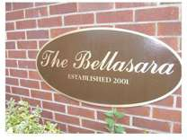 2 Beds - The Belesario and Bellasara