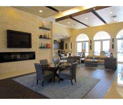 1 Bed - Casa Brera at 4725 Via Bari in Lake Worth FL is a Apartment