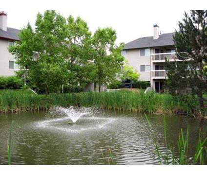 1 Bed - Orchard Place at 450 W Orchard Avenue in Nampa ID is a Apartment