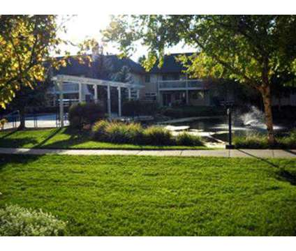 2 Beds - Orchard Place at 450 W Orchard Avenue in Nampa ID is a Apartment