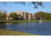 1 Bed - WestWood Reserve of Citrus Park