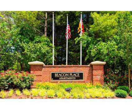 1 Bed - Beacon Place at 916 Beacon Square Court in Gaithersburg MD is a Apartment